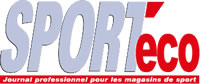logo-sport-eco-cobratex