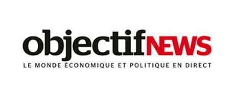 objectif-news-logo-cobratex