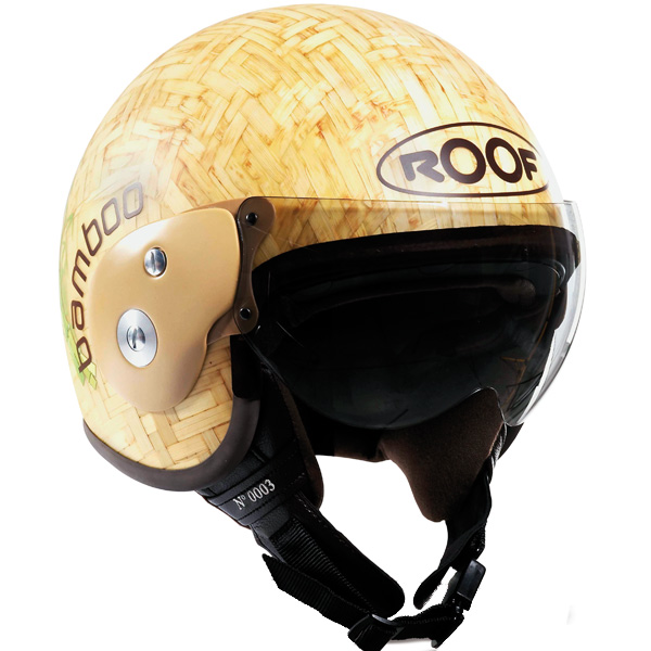 casque-roof-cobratex-news