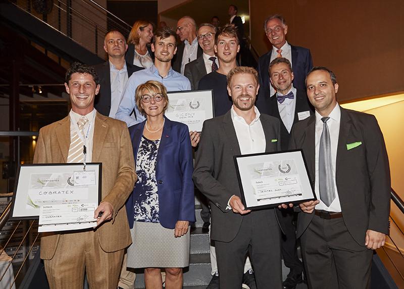 cobratex-startup-awards-jec-2016
