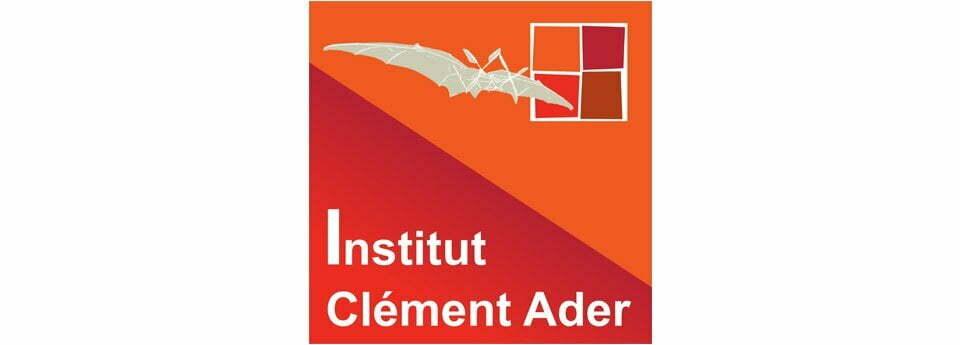 Partenaire-institut-clement-ader