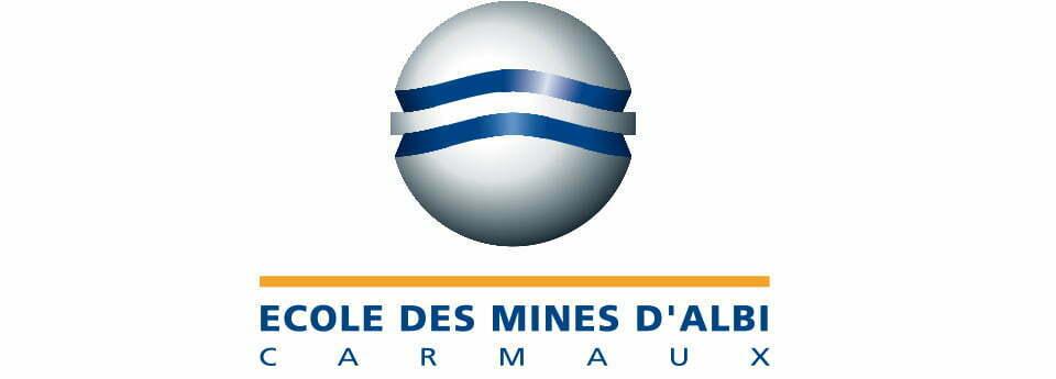 Partenaire-mines-albi