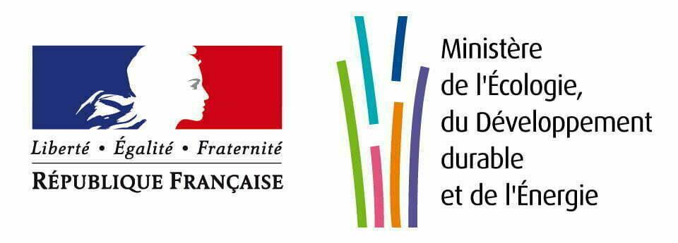 Partenaire-ministere-ecologie-dev-durable-energie