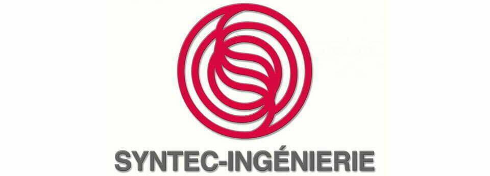 Partenaire-syntec-ingenierie