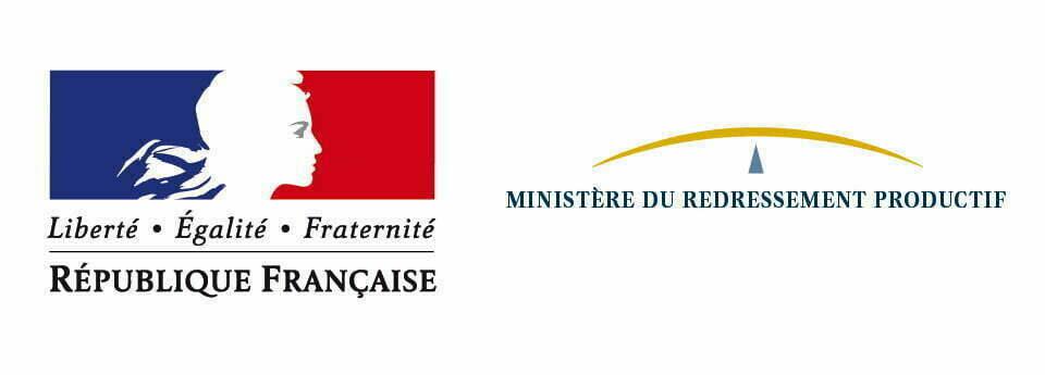 Partenaire_ministere_redressement-productif