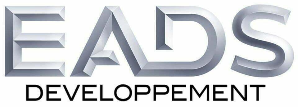 Cobratex-eads-developpement-partenaire