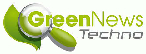 Logo-green-news-techno