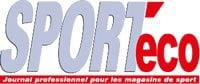 logo-sport-eco-cobratex