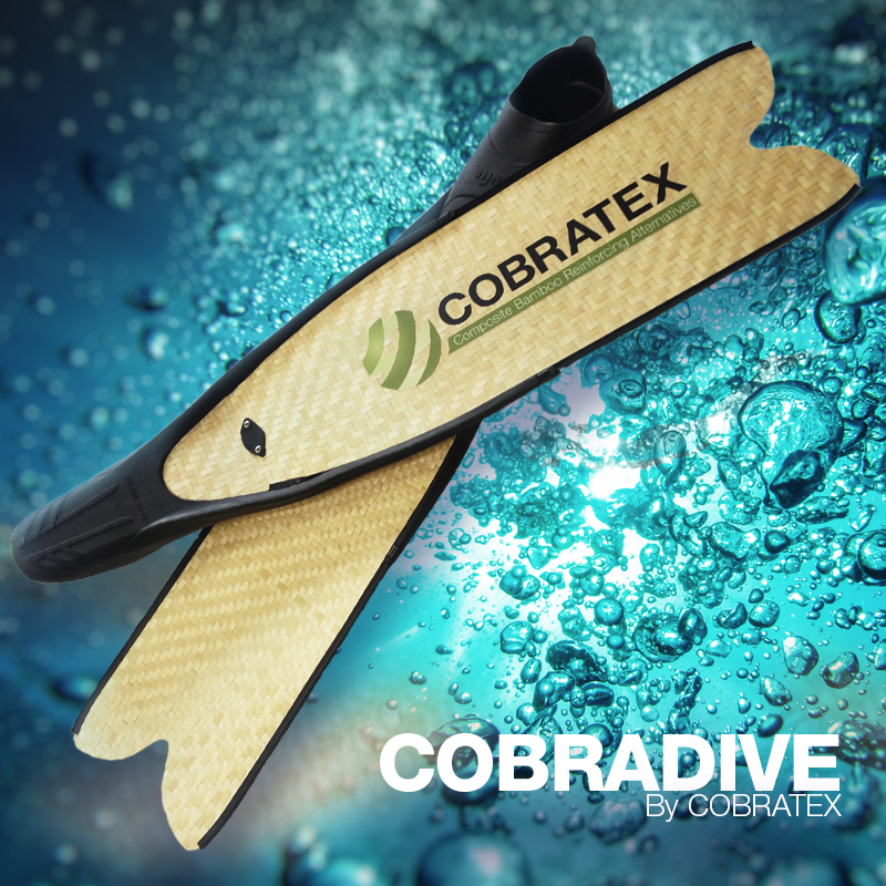COBRADIVE By Cobratex