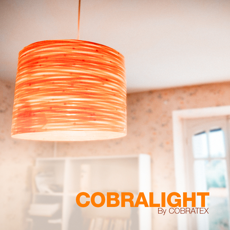 COBRALIGHT By Cobratex