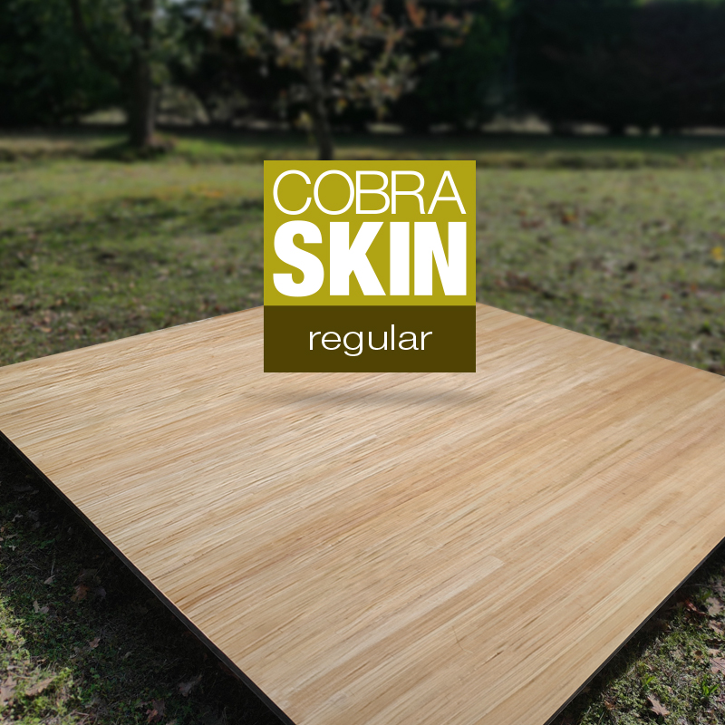 COBRASKIN By Cobratex
